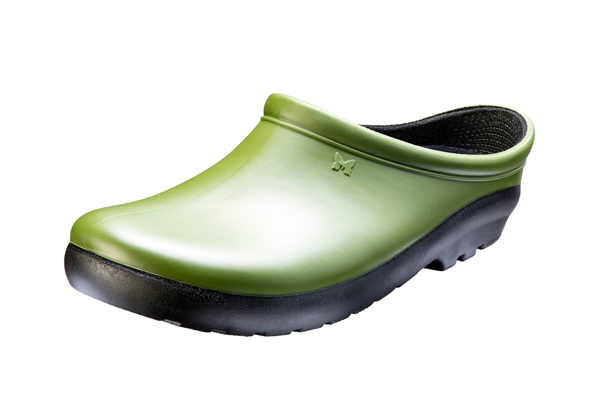 Sloggers Women s Premium Garden Clogs . Made in the USA 5922c2d979b7