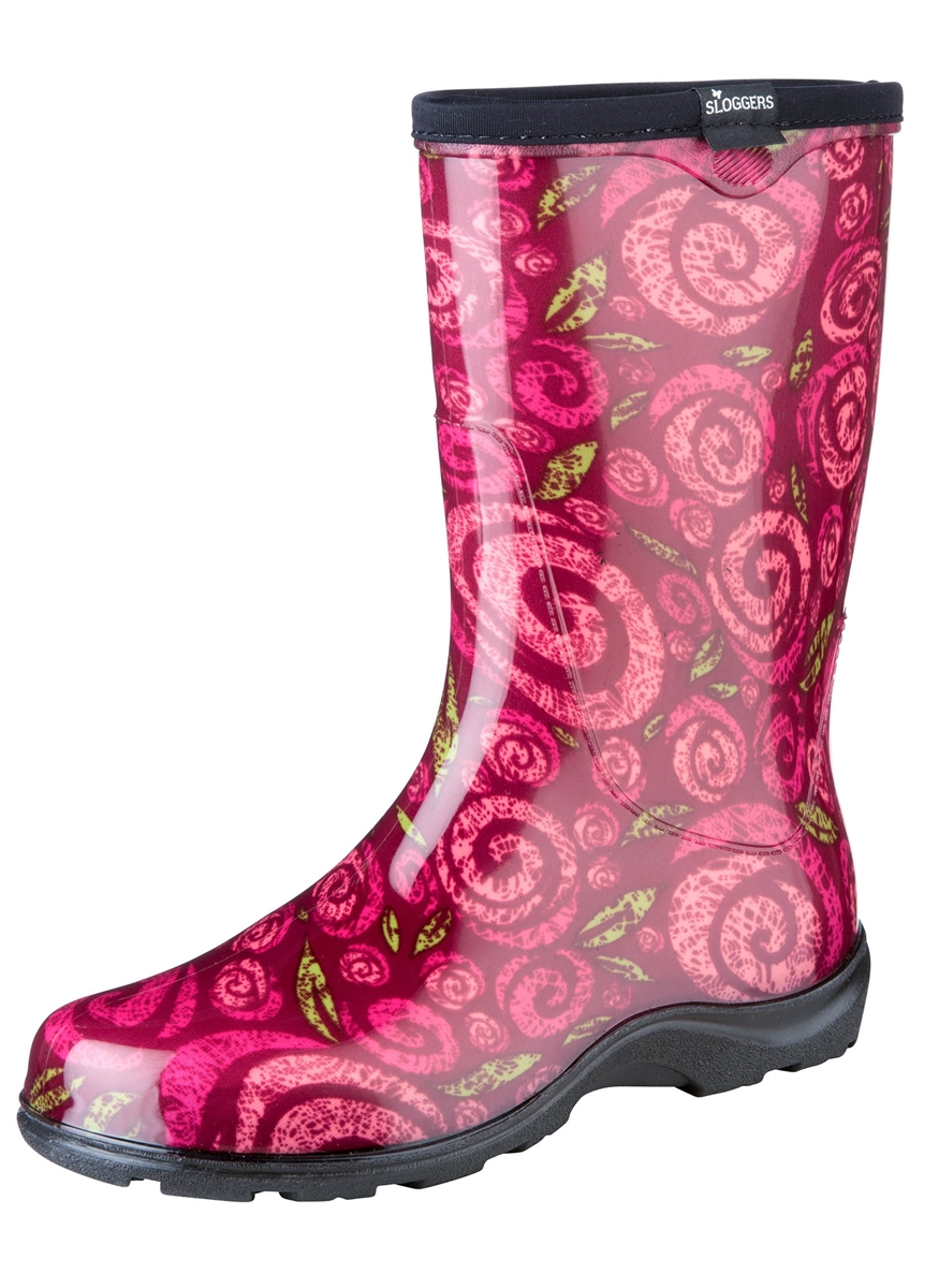 Awesome Theyre Handmade In The USA  Boots, Like These Party King Womens Rave Furry Boot Covers The Cool Thing About Furry Boots Is That They Can Be Added To Literally Any Outfit You Just Need To Slide
