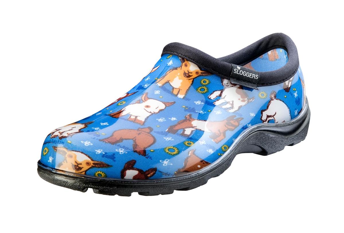 USA Rain \u0026 Garden Shoe