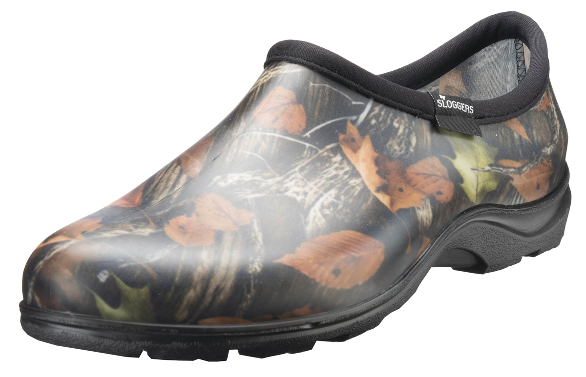 Sloggers Waterproof Rain /& Garden Clogs Shoes Hummingbirds