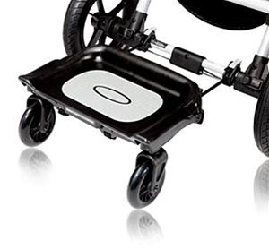 Baby Jogger City Mini Glider Board Bj50015