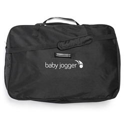 Baby Jogger City Series Single Stroller Carry Bag