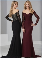 Education Discounts (Bridesmaids) After you have purchased Your Gown at The White Rose Bridal