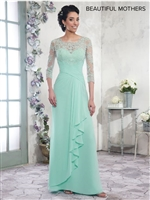Education Discounts (Mothers) After you have purchased Your Gown at The White Rose Bridal