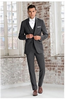 Rental Navy Sterling Wedding Suit 391