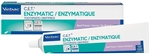 C.E.T. Tartar Control Enzymatic Toothpaste, Beef Flavor 2.5 oz.