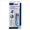 C.E.T. Cat Oral Hygiene Kit, Seafood Flavor