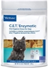 C.E.T. Chews For Dogs, Medium, 30 Chews