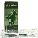 GastroGard Oral Paste For Equine Ulcers