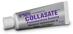 Collasate Postoperative Dressing, 7 gram Tube