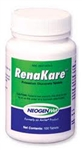 RenaKare Tablets, 100 Count