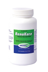 RenaKare Powder, 4 oz