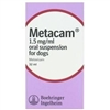 Metacam Oral Suspension 1.5 mg/ml, 32 ml