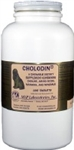 Cholodin Canine 180 Chewable Tablets