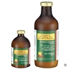 Penicillin G Benzathine & Procaine, 100 ml