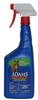 Adams Fly Spray & Repellent, Quart