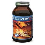Recovery SA Freedom To Move, Powder [150 grams]