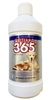 Optima 365 For Dogs and Cats, 16 oz