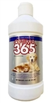 Optima 365 For Dogs, 16 oz.
