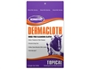 DERMA Cloth, 8 Cloths