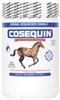 Cosequin Equine Powder Concentrate, 700 grams