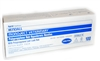 "Monoject Needles 18G x 1"", 100/box"