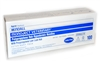 Monoject Needles, 20 gauge x 1 in., 100/Box