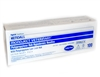 Monoject Needles 22 gauge x 1 in., 100/box