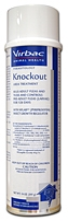 Knockout Room & Area Fogger, 6 oz