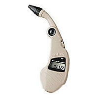 Vet-Temp Professional Electronic Ear Thermometer