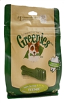 Greenies Teenie 43 Treats
