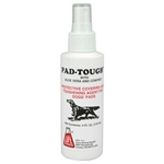 Pad Tough 4 Fl. Oz.