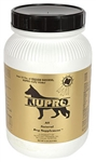 Nupro for Dogs, 5 lb Gold
