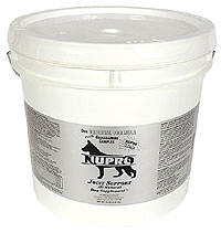 Nupro Joint Support for Dogs, 20 lb Silver