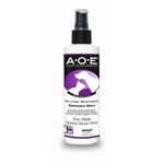 AOE Animal Odor Eliminator, 8 oz Spray