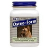 Osteo-Form (Vet-A-Mix), 50 Chewable Tablets