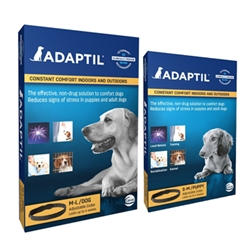Adaptil Collar For Medium & Large Dogs
