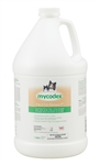 Mycodex Flea & Tick Shampoo P3 [Triple Strength Pyrethrin], Gallon