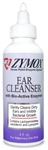Zymox Ear Cleanser With Bio-Active Enzymes, 4 oz.