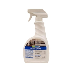 Vet Kem Home Spray, 24 oz