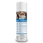 Siphotrol Plus II Premise Spray 16 oz
