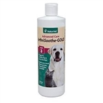 NaturVet Arthrisoothe GOLD Advanced Care, 8 oz