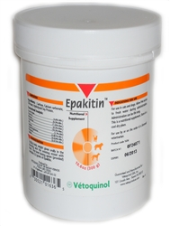 Epakitin Nutritional Supplement, 300 gm
