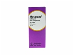 Metacam Oral Suspension 0.5 mg/ml, 15 ml