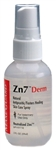 Maxi/Guard Zn7 Derm Spray, 2 oz.