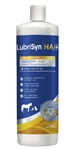 LubriSyn Hyaluronan Joint Supplement For All Animals, 16 oz.