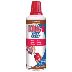 Kong Liver Easy Treat, 8 oz