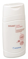 Douxo Calm Shampoo, 3 Liter Bottle