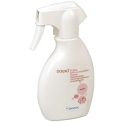 Douxo Calm Micro-Emulsion Spray, 6.8 oz.