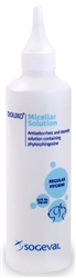 Ceva DOUXO Micellar Solution, 4.2 oz